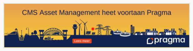 CMS Asset Management heet voortaan Pragma