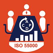 Implementatie ISO 55000